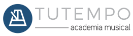 TUTEMPO Academia Musical