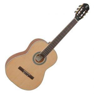 guitarra tagima paraty