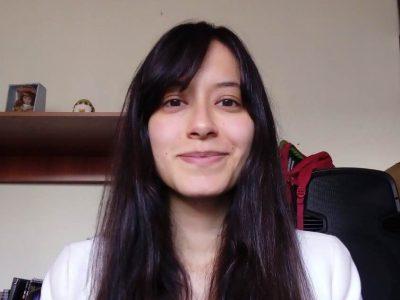 Laura Zuñiga imagen_Fotor