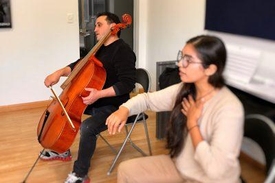 clase cello 2_Fotor